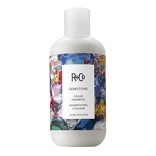 R+Co Gemstone Color Shampoo by R+Co