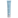 Thalgo Illuminating Multi-Perfection BB Cream 40ml  by Thalgo