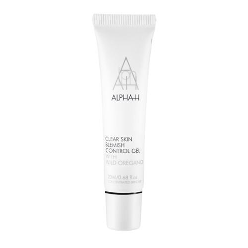 Alpha-H Clear Skin Blemish Control Gel by Alpha-H