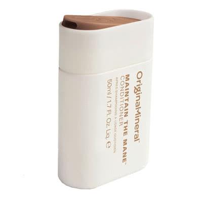 O&M Maintain the Mane Conditioner Mini 50ml