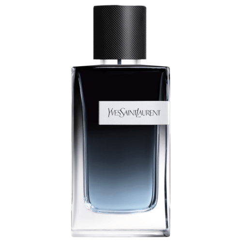 Buy Mens Perfume & Fragrance | FREE AU Wide Delivery