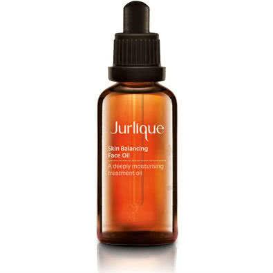 Adore Beauty Member Exclusive: Jurlique Skin Balancing Face Oil Mini by Jurlique