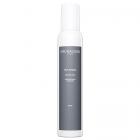 Sachajuan Hair Mousse Medium Hold