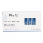 Thalgo Multi-Soothing Concentrate by Thalgo
