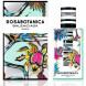 Balenciaga Rosabotanica Eau De Parfum 100ml