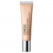 Clinique All About Eyes Concealer by Clinique