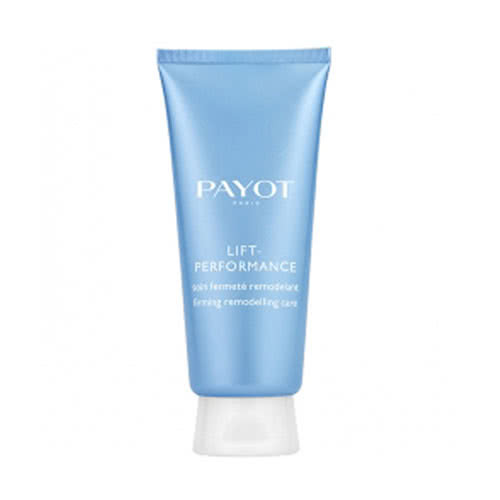 Payot Lift Performance by Payot