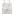 evo Great Sculptures Don't Use Tofu Duo 500ml by evo