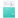 innisfree Trouble Solution Mask - Zinc by innisfree
