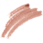 Defining Lip Pencil by Nude by Nature #10