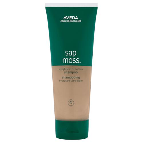 Aveda Sap Moss Weightless Hydration Shampoo 200ml by Aveda