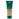 Aveda Sap Moss Weightless Hydration Shampoo 200ml