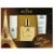 "Nuxe ""Love From Paris"" Limited Edition Gift Set"