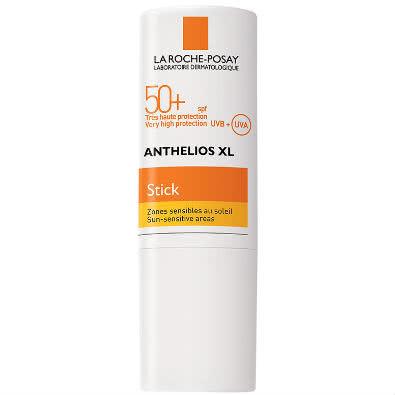 La Roche-Posay Anthelios XL Stick SPF 50+
