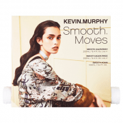 KEVIN.MURPHY SMOOTH MOVES