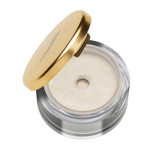Napoleon Perdis Loose Dust - New - Mosaic Gold by Napoleon Perdis