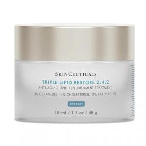 Skinceuticals Triple Lipid Restore 2:4:2 by SkinCeuticals
