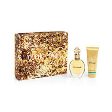 Roberto Cavalli Eau de Parfum 2013 Gift Set