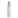 Cosmedix Clarity Skin-Clarifying Serum by Cosmedix