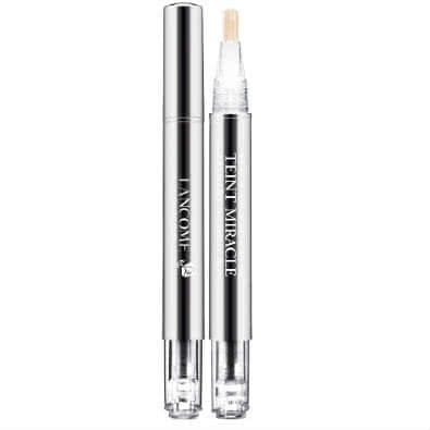 Lancome Teint Miracle Natural Light Creator: Perfecting Concealer Pen