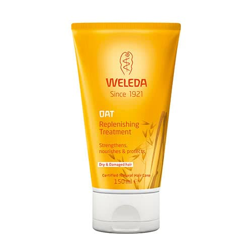 Weleda Oat Replenishing Treatment by Weleda