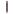 Anastasia Beverly Hills Highlighting Duo Pencil by Anastasia Beverly Hills