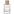 Clean Reserve Velvet Flora Eau De Parfum 100ml by Clean Reserve