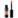 MAKE UP FOR EVER Matte Velvet Skin Concealer by MAKE UP FOR EVER