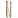Mirenesse Secret Weapon Mascara - Brown by Mirenesse