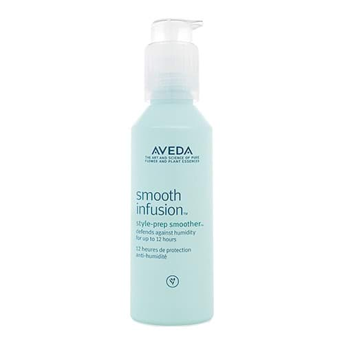Aveda Smooth Infusion Style Prep Smoother Travel Size