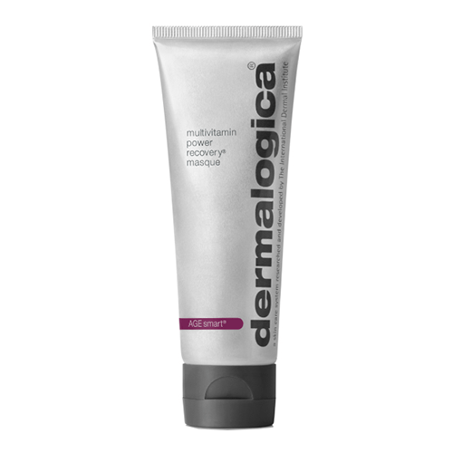 Dermalogica MultiVitamin Power Recovery Masque by Dermalogica
