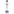 Nioxin 3D System 5 Cleanser Shampoo 1000ml by Nioxin