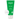 Weleda Skin Food - 75ml