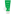 Weleda Skin Food - 75ml by Weleda