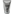 Clinique For Men Face Scrub by Clinique