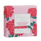 L'Occitane Pivoine Petal Soap