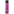 Matrix Total Results Miracle  Extender Dry Shampoo by Matrix