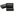 Amouage Men's Sampler 12 Pack by Amouage