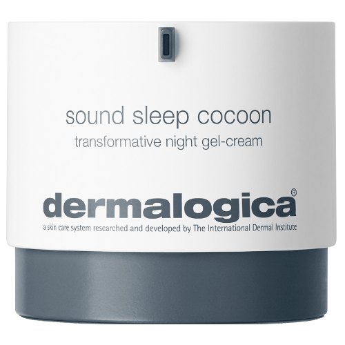 Dermalogica Sound Sleep Cocoon Transformative Night Gel-Cream by Dermalogica