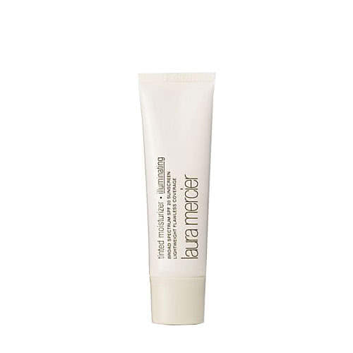 Laura Mercier Illuminating Tinted Moisturiser by Laura Mercier