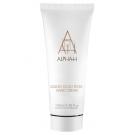 Alpha-H Liquid Gold Rose Hand Cream