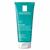 La Roche-Posay Effaclar Micro Peeling Cleanser 200ml