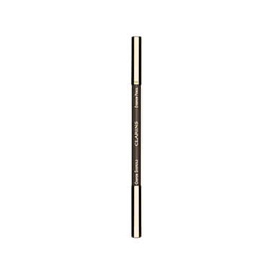 Clarins Eye Brow Pencil by Clarins