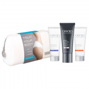 asap treat your body pack