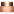 Clarins Extra-Firming Day Cream - All Skin Types 50ml by Clarins