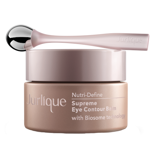 Jurlique Nutri-Define Supreme Eye Contour Balm by Jurlique
