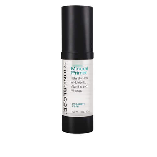 Youngblood Mineral Primer by Youngblood Mineral Cosmetics