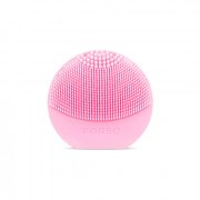 Foreo The Luna Play - Petal Pink