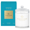 Glasshouse MIDNIGHT IN MILAN Candle 380g