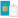Glasshouse MIDNIGHT IN MILAN Candle 380g by Glasshouse Fragrances